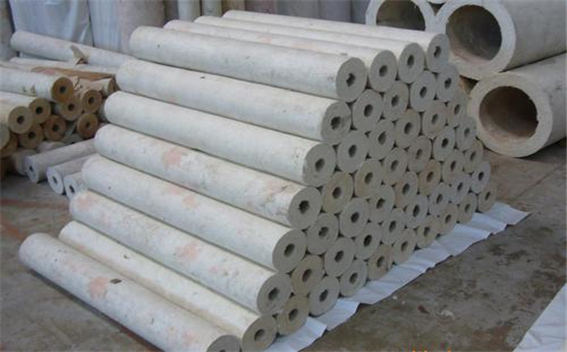 保温管生产厂家产品图片